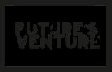 Futures Venture Logo.png